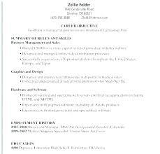 Cna Resume Objectives Resume Bank