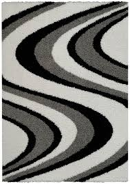 rug jcpenney area rugs 5x7 unique jcpenney area rugs elegant jcpenney area rugs
