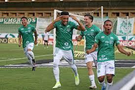 Guarani e Santo André secam na Série A por vaga na Copa do Brasil; entenda  - 24/02/2021 - UOL Esporte
