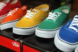 Fake Vans Fake Vans Shoes Philippines Sale Off55 Discounts