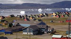 Greenland Says It's '<b>Not For Sale</b>' After Reports That Trump Wants ...