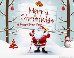 merry christmas and happy new year wallpaper. Plain New Merry Christmas And Happy New Year  High Resolution Pictures To Wallpaper T