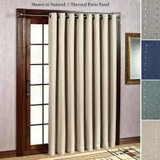 patio door ds pinch pleated best insulated ds ideas on pinch pleat patio door ds