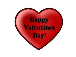 disney happy valentines day clip art. Modren Disney Happy Valentines Day By BL8antBand On Clipart Library Intended Disney Clip Art 2