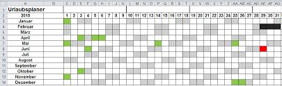 Excel Kalender Excel Eigener Kalender Aktuellen Tag Formatieren Computerbase Forum