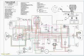 2002 mazda tribute 3 0 firing order best of mazda mpv engine bay 2002 mazda tribute 3 0 firing order lovely nissan v6 engine diagram wiring library of 2002 mazda