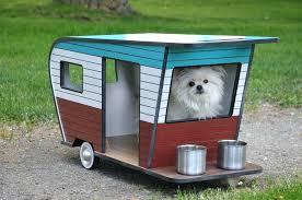 dog house plans with porch cool dog house design creative plans unique ideas decoration garden exterior