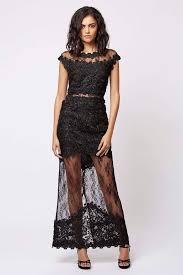 Xmas Party Dresses Uk  Plus Size Prom DressesChristmas Party Dresses Uk