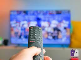 Richieste per il Bonus TV con rottamazione fino a 100 euro: al via il 23  agosto 2021