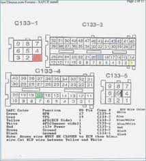 12 best kelisa images in 2018 diagram daihatsu ignition system mesmerizing daihatsu hijet wiring diagram pictures best image