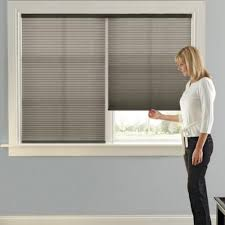 Safer Windows Make A Safer Home - The Finishing Touch