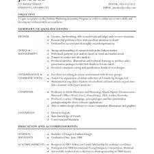 Fashion Designer Resume Samples Fashion Resume Skills Unique Amazingly Creative Examples Of Designer 20