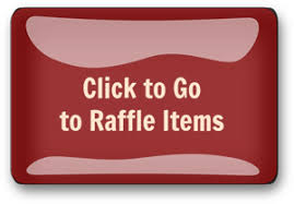 things to raffle off at a fundraiser raffle items up for auction the 7th annual fundraiser and