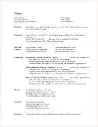 free resume builder microsoft word resume builder microsoft word