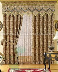 best living room curtains and ds living room ds living room curtains and window treatments ds