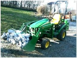 craigslist garden city ks farm and garden garden city ks lawn and garden tractors farm and