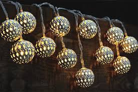 Pk4 Solar Lamp Posts With Chain Solar Lighting For Gardens Uk Solar Lights Garden Uk