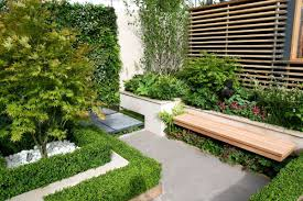 Small Picture Small Garden Design Glasgow The Garden Inspirations