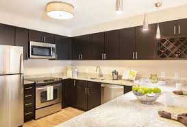 Kitchen Cabinet Granite Top Kitchen How Make Ideas Of Cabinet And Countertop Granite