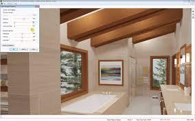Chief Architect Home Designer Best Remodel Home Ideas Interior - Chief architect home designer review