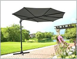 diy patio umbrella stand and for table outdoor diy patio umbrella stand