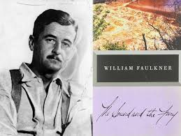 william faulkner most famous works as i lay trying how to read william faulkner minnesota public