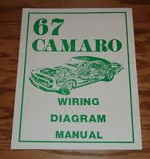 1967 camaro wiring diagram manual 1967 image 1967 chevrolet camaro wiring diagram manual 67 chevy on 1967 camaro wiring diagram manual