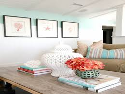 Seaside Bedroom Decor Coral Bedroom Ideas Bedroom Wonderful Peach Coral Accents Ideas