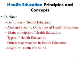 health education essay smoking is injurious to health essay in cheap write my essay health education health