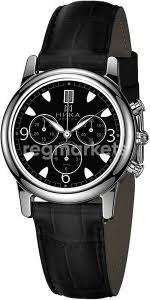 <b>Часы Ника</b> Ирис в Краснодаре (2000 товаров) 🥇