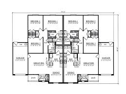 2500 ft house plans kerala style house plans 2500 square feet wit