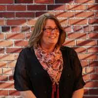 Elaine Hickman - Head Of Candidate Research - Harper Fox Partners | LinkedIn