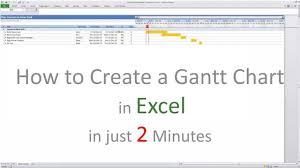 Office 2010 Gantt Chart Template Excel Template Gantt Chart 2013 Printable Schedule Template
