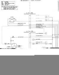 1992 dodge ram radio wiring wiring library 99 dodge ram radio beautiful 1992 dodge truck wiring diagram wiring diagram portal • of 99