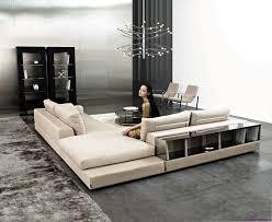 Мебель для Вас! — Гостиная С Угловым Диваном