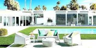craigslist palm desert luxury palm springs outdoor furniture or outdoor furniture palm springs outdoor furniture palm