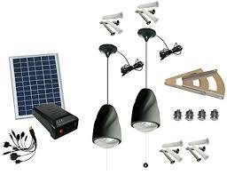 Solar LED Motion Sensor Light By Duracell  400 Lumens  Motion Solar Led Lights For Homes