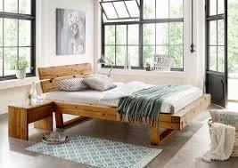 Wanddeko Schlafzimmer Diy Diy Wanddeko Weiße Weidenkränze Eclectic