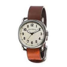 men s watches tokyobay watches and accessories mens watch full number dial and slide through usa