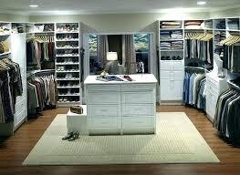 walk in closet design ideas walk in closet design ideas walk closet designs master bedroom walk walk in closet design ideas