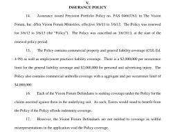 Complaint On Insurance Company Barca Fontanacountryinn Com