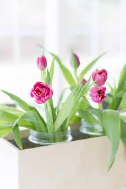 diy wooden flower box