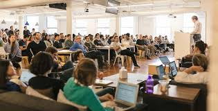 They should understand under what. Oscar Health Mission Benefits And Work Culture Indeed Com
