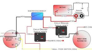 battery disconnect switch ffcars com factory five racing this being said i was not aware of the flaming river disconnect noted above it looks like a good simple solution probably cheaper than the