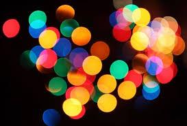 blurry light backgrounds. Modren Backgrounds Blurred Lights Intended Blurry Light Backgrounds R