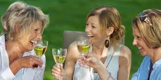 Resultado de imagem para vinhos para presentear sua mãe