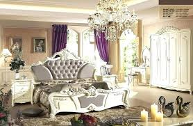 Luxury Master Bedroom Furniture Sets Master Bedroom Furniture Sets Master  Bedroom Beds And Bedroom Furniture Sets