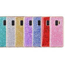 Best Bling Glitter Samsung S3 Mini Case Brands And Get Free