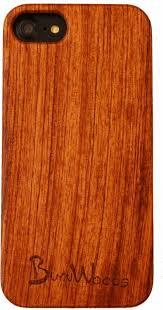 Red wood stain Finishing Burnwoods Hardcase Hoes Redwood Hout Iphone Alibaba Bolcom Burnwoods Hardcase Hoes Redwood Hout Iphone