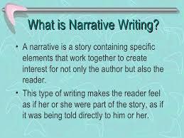 narrative essay about generation gap narrative essay writing  narrative essay about generation gap